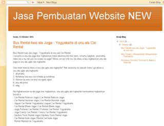 nata03111990.blogspot.com screenshot