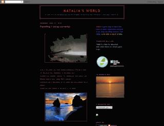 natalia-mk.blogspot.com screenshot