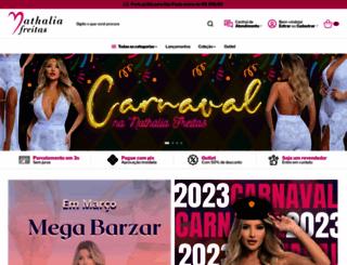 nathaliafreitas.com.br screenshot