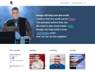 nathan.com screenshot