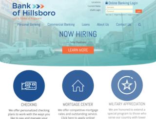 national-bank.com screenshot