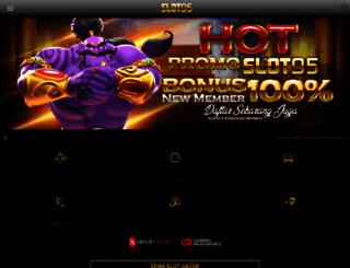 nationalmirroronline.net screenshot