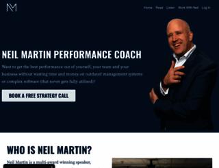 naturaljuicejunkie.com screenshot