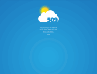 nauticamalibutri.com screenshot