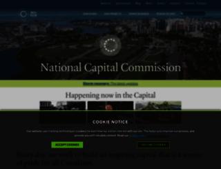 ncc-ccn.gc.ca screenshot