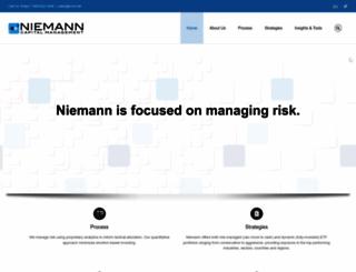 ncm.net screenshot
