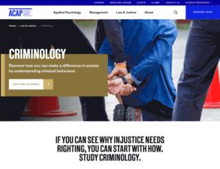 ncps.edu.au screenshot