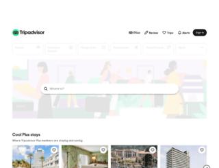 ndev-coreweb.citymaps.com screenshot