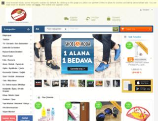 neararsan724.com screenshot