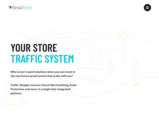 nearbuysystems.com screenshot