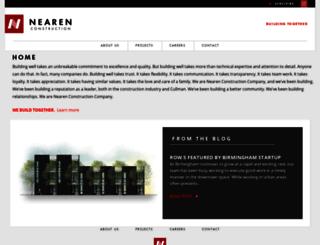 nearen.com screenshot
