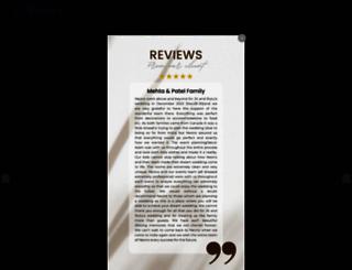 neonz.com screenshot