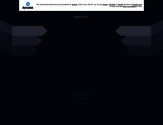 netcq.net screenshot
