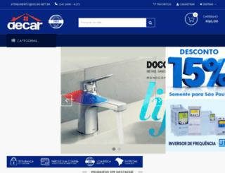 netfio.com screenshot