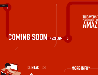 netlashproject.be screenshot