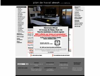 netovia.com screenshot