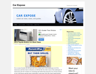 netsukestore.com screenshot
