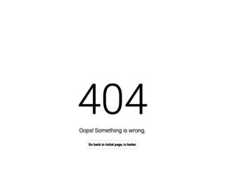 nettiaikatest2.nettiaika.fi screenshot