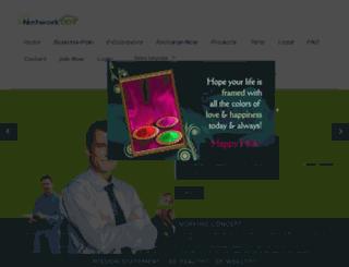 network009.com screenshot