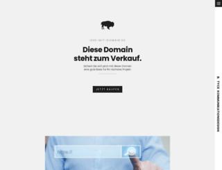 netzwunsch.de screenshot