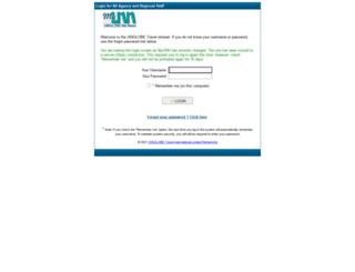 new.myunn.com screenshot