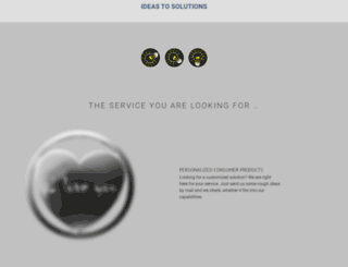 new.ostcraft.com screenshot