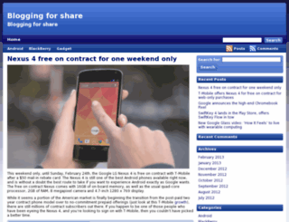 newbeejr.net screenshot