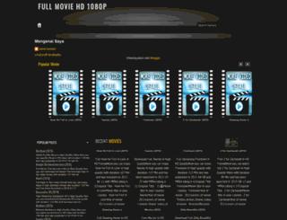 newdefrejus.blogspot.gr screenshot