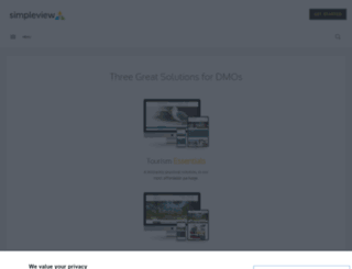 newmind.co.uk screenshot