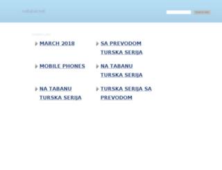 news.nobahar.net screenshot