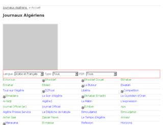 news80.com screenshot