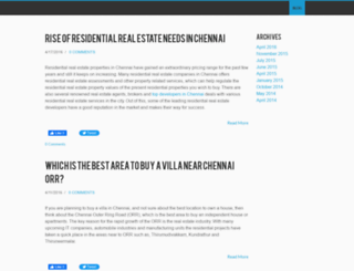 newsguides.weebly.com screenshot