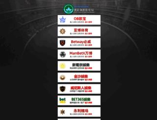 newsooq.com screenshot