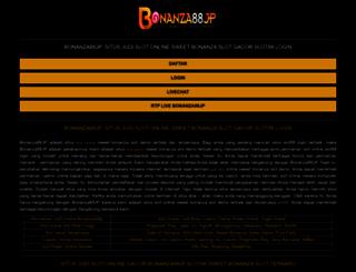 newsunited.com screenshot