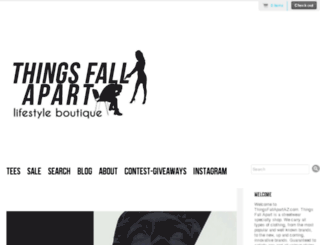 newworldculture.myshopify.com screenshot