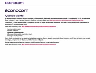 nexica.com screenshot