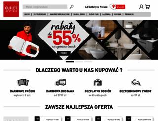 nexterio.pl screenshot