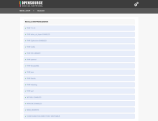 nexusnewsnetwork.com screenshot