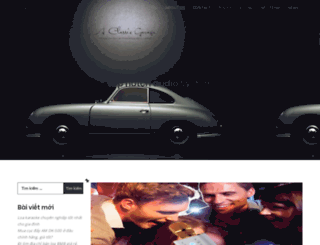 nflsoup.com screenshot