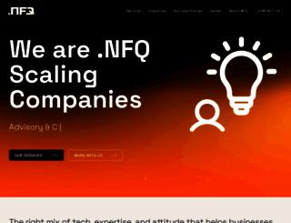 nfq.com screenshot