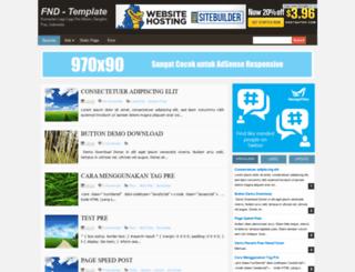 ngudang-labz.blogspot.com screenshot