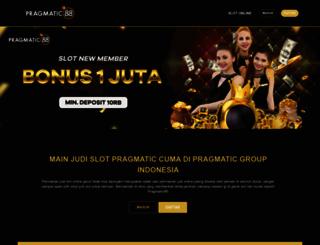 nhtti.org screenshot