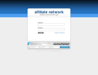 nicedealsonline.com screenshot