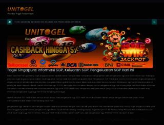 nickjonline.com screenshot