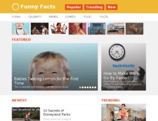 nigatweet.com screenshot