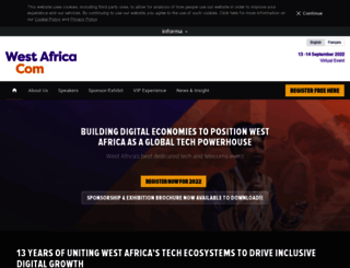 nigeria.comworldseries.com screenshot