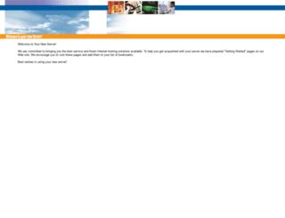 nijiiro-v.com screenshot