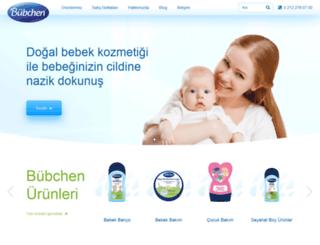 nildeniz.com screenshot