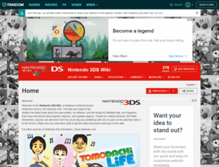 nintendo3ds.wikia.com screenshot