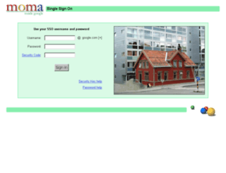 nirvana-prod.googleplex.com screenshot